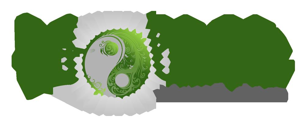 Holistic Equilibrium